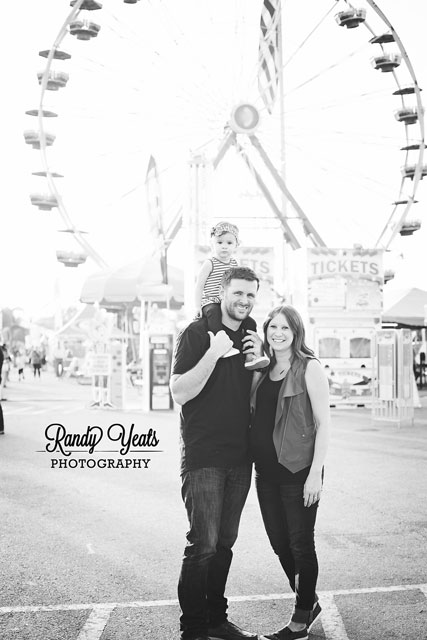 2015_11_18_Randy_Yeats_Photography_Emert_Maternity_8