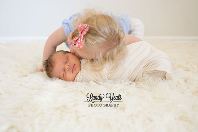 2016_3_Randy_Yeats_Photography_Boswell_Newborn_3